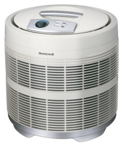 honeywell-HEPA-air-purifier