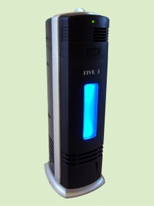 cheap-air-purifier-fs8088