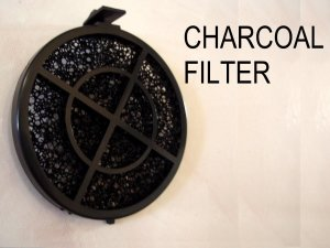 cheap-charcoal-air-filtration