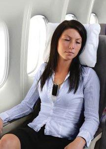travel-air-purifier