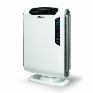 aeramax-allergy-asthma-air-purifier