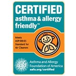 asthma-allergy-certified-air-cleaner