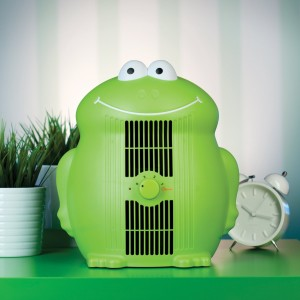cute-frog-air-purifier