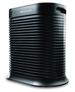 honeywell-HPA300-allergy-air-purifier