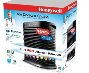 honeywell-doctors-choice-air-purifier