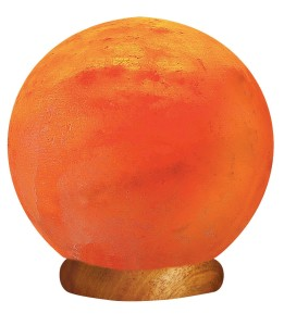 round-himalayan-salt-lamp-with-dimmer
