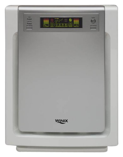 winix-air-purifier