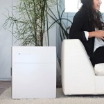 blueair-room-air-purifier